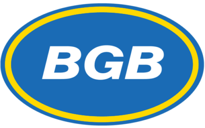 BGB ARE RECRUITING!