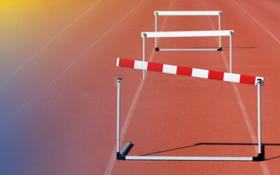 Access Hurdles for Businesses